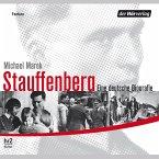 Stauffenberg (MP3-Download)