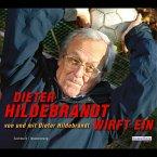 Dieter Hildebrandt wirft ein (MP3-Download)