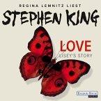 Love (MP3-Download)