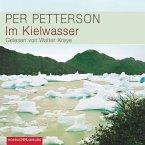 Im Kielwasser (MP3-Download)