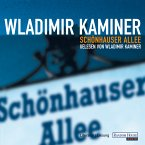 Schönhauser Allee (MP3-Download)