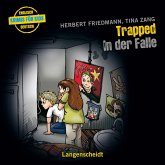Trapped - In der Falle (MP3-Download)