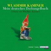 Mein deutsches Dschungelbuch (MP3-Download)