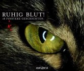 Ruhig Blut! (MP3-Download)