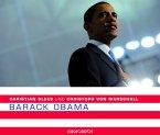 Barack Obama (MP3-Download)