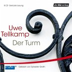 Der Turm (MP3-Download)