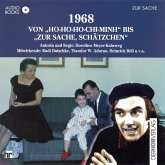 1968 (MP3-Download)