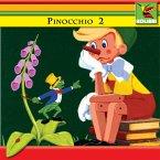 Pinocchio 2 (MP3-Download)