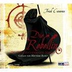 Die Rebellin / Die Gilde der Schwarzen Magier Bd.1 (MP3-Download)