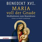 Maria voll der Gnade (MP3-Download)