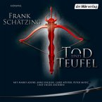 Tod und Teufel (MP3-Download)