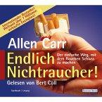 Endlich Nichtraucher (MP3-Download)