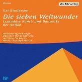 Die sieben Weltwunder (MP3-Download)