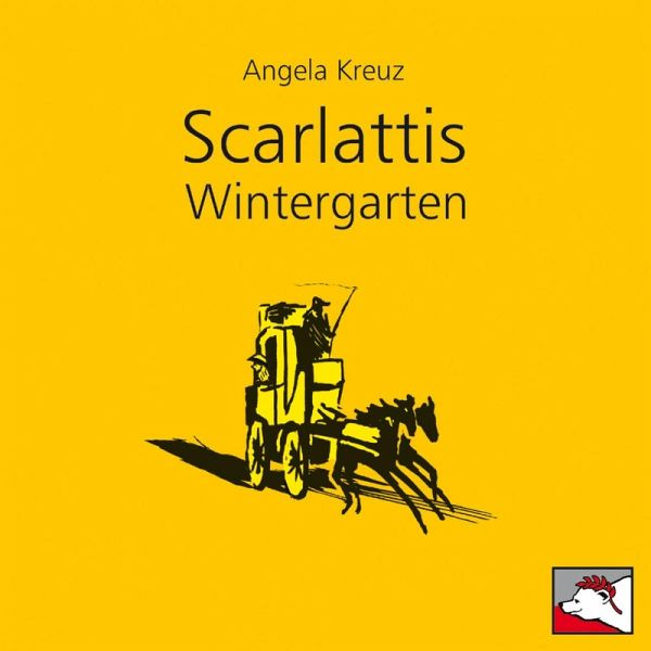 scarlattis wintergarten mp3 download von angela kreuz h rbuch bei b runterladen. Black Bedroom Furniture Sets. Home Design Ideas