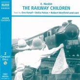 The Railway Children (MP3-Download)