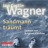 Sandmann träumt (MP3-Download)