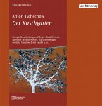 Der Kirschgarten (MP3-Download)