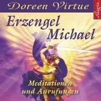 Erzengel Michael (MP3-Download)