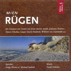 Mien Rügen (MP3-Download)