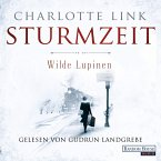 Wilde Lupinen / Sturmzeit Bd.2 (MP3-Download)