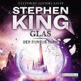 Glas / Der Dunkle Turm Bd.4 (MP3-Download)