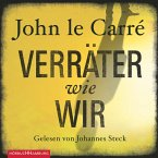 Verräter wie wir (MP3-Download)