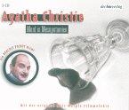 Mord in Mesopotamien / Ein Fall für Hercule Poirot Bd.14 (MP3-Download)