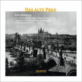 Das alte Prag (MP3-Download)