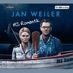 MS Romantik (MP3-Download)