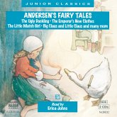 Andersen's Fairy Tales (MP3-Download)