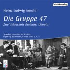 Die Gruppe 47 (MP3-Download)