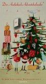 Es war zur lieben Weihnachtszeit... (MP3-Download)
