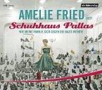 Schuhhaus Pallas (MP3-Download)