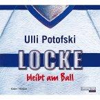 Locke bleibt am Ball (MP3-Download)