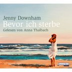 Bevor ich sterbe (MP3-Download)