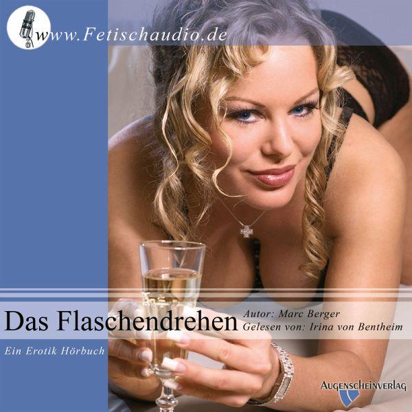 swingerclub würzburg suche frau zum sex