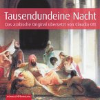 Tausendundeine Nacht (MP3-Download)