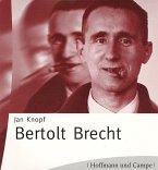 Bertolt Brecht (MP3-Download)