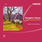 Narziß und Goldmund (MP3-Download)