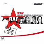 Die RAF (MP3-Download)
