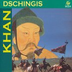 Dschingis Khan (MP3-Download)