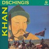 Dschingis Khan (MP3-Download)