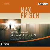 Mein Name sei Gantenbein (MP3-Download)