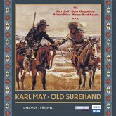 Old Surehand (MP3-Download)