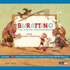 Burattino (MP3-Download)