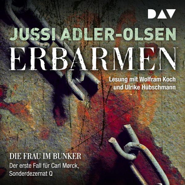 Free verachtung epub download