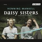 Daisy Sisters (MP3-Download)
