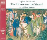 House on the Strand (MP3-Download)