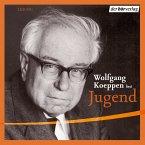 Jugend (MP3-Download)