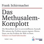Das Methusalem-Komplott (MP3-Download)